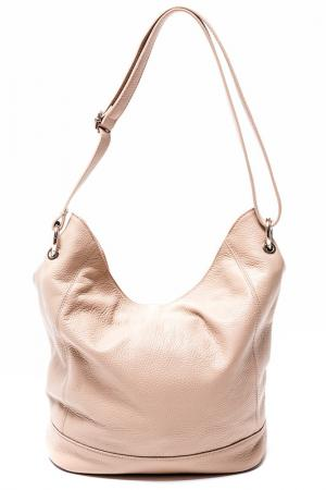 Bag SOFIA CARDONI. Цвет: fango