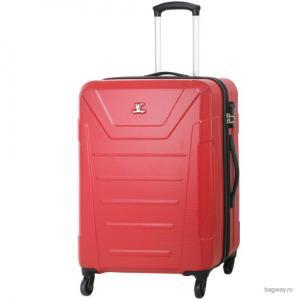 Travel GM16036w24 (GM16036w24 red) Verage. Цвет: красный