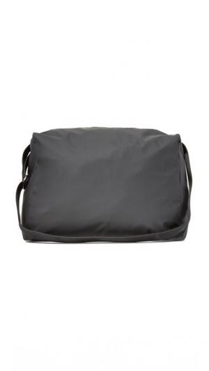 Большая спортивная сумка MM6