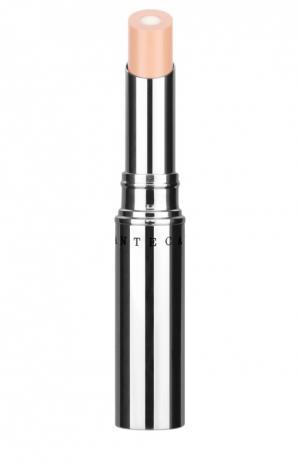 Корректор-карандаш с эффектом лифтинга Ivory Chantecaille. Цвет: бесцветный