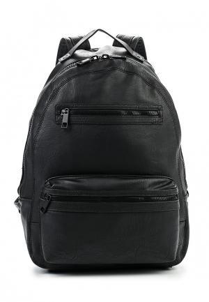 Рюкзак Aldo. Цвет: черный