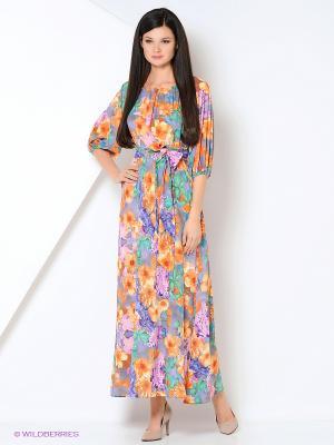 Платье, пояс кушак IMAGO