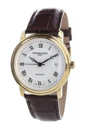 Часы 166029 Frederique Constant