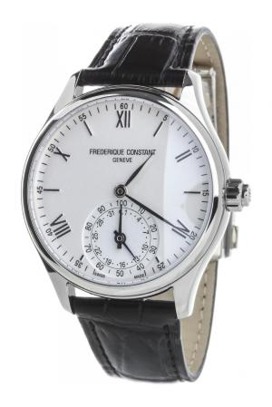 Часы 166132 Frederique Constant