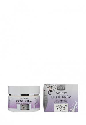 Крем для глаз Bione Cosmetics
