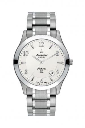 Часы 171029 Atlantic