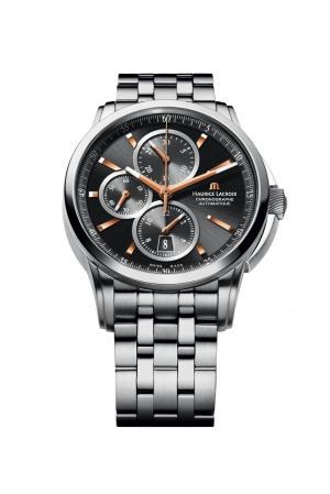 Часы 169185 Maurice Lacroix