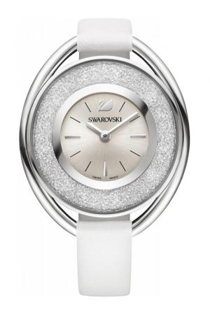 Часы 167297 Swarovski