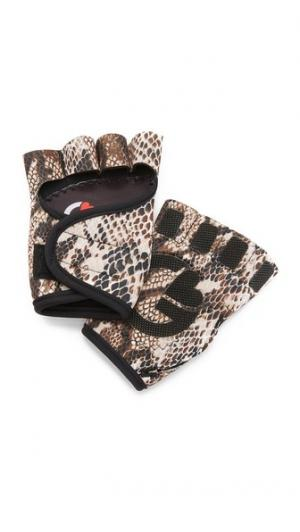 Спортивные перчатки Im a Slave 4 U G-Loves
