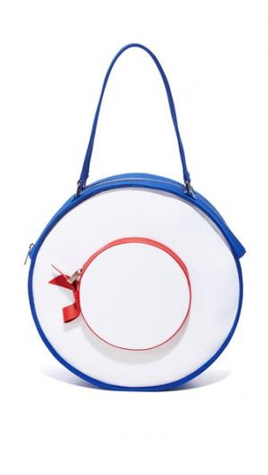 Шляпки с Summer сумка Yazbukey