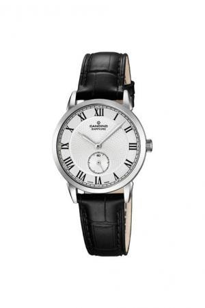 Часы 165758 Candino