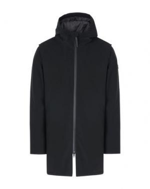 Куртка RVLT/REVOLUTION. Цвет: черный