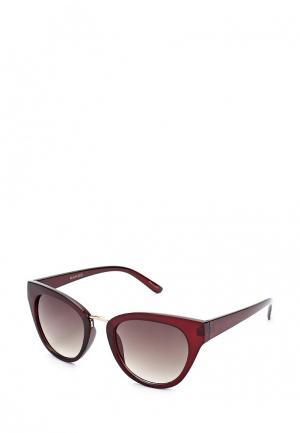Очки солнцезащитные Mango 23060459