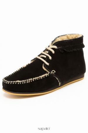 Ботинки TRISOLES