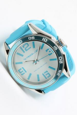 Часы наручные RG512. Цвет: голубой