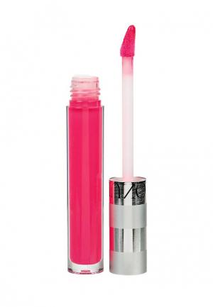 Блеск для губ Yllozure. Цвет: розовый