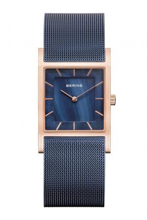 Часы 165393 Bering