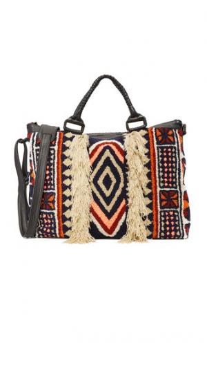 Дорожная сумка Daze Cleobella