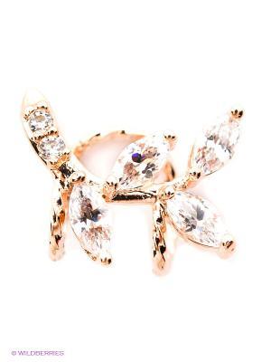 Каффа Royal Diamond. Цвет: золотистый