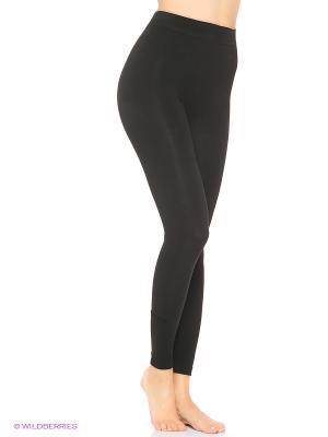 Брюки для похудения Lytess, Экспресс- похудение за 10 дней, черный, S/M Lytess. Цвет: черный
