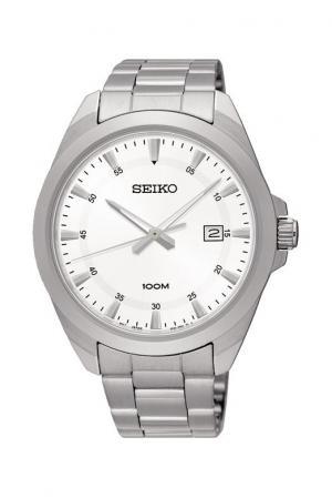 Часы 178730 Seiko