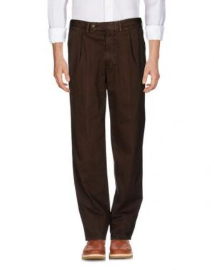 Повседневные брюки ROTASPORT 13126955MS