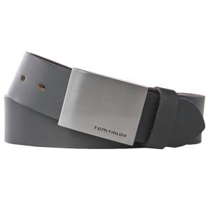 Ремень Tom Tailor 1630H31TG10B690. Цвет: коричневый