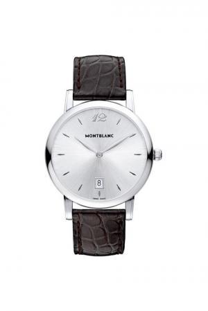 Часы 166652 Montblanc