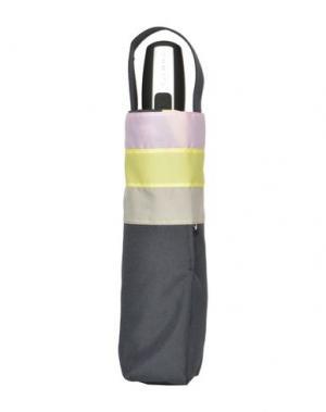 Зонт SENZUMBRELLA. Цвет: розовый