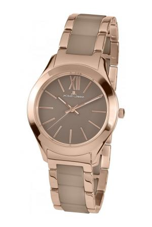 Часы 181412 Jacques Lemans