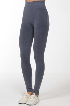 Леггинсы Bellissima. Цвет: jeans