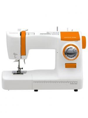 Швейная машина TOYOTA ECO34B. Цвет: белый