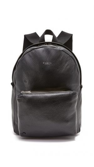 Миниатюрный рюкзак Lorimer STATE