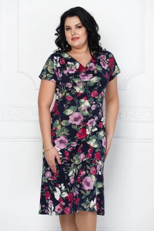 Платье Valentina
