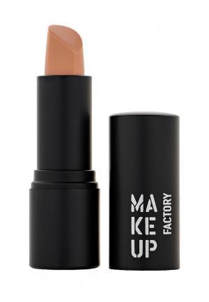 Основа Make Up Factory