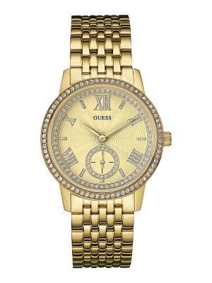 Часы GUESS W0573L2