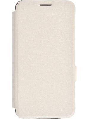 Microsoft 550 PRIME book. Цвет: белый