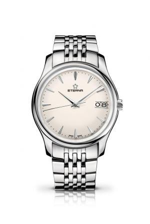 Часы 165965 Eterna