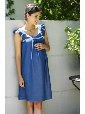Платье с крылышками Balloon-Paris