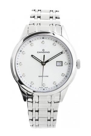 Часы 182424 Candino