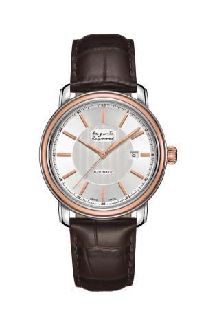 Часы 165027 Auguste Reymond