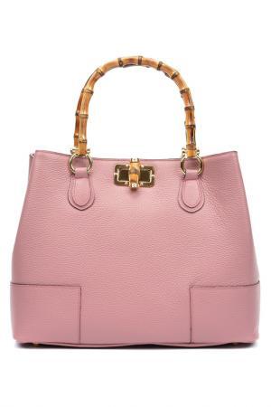 BAG ROBERTA M. Цвет: pink