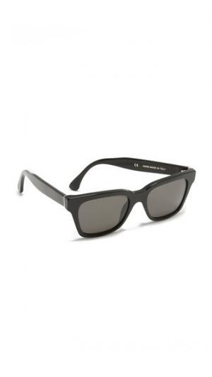 Солнцезащитные очки America Super Sunglasses
