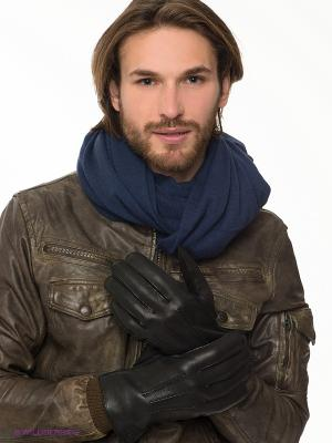 Перчатки Eleganzza. Цвет: темно-бежевый