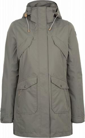 Куртка утепленная женская  Velda IcePeak