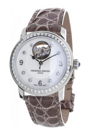 Часы 166128 Frederique Constant