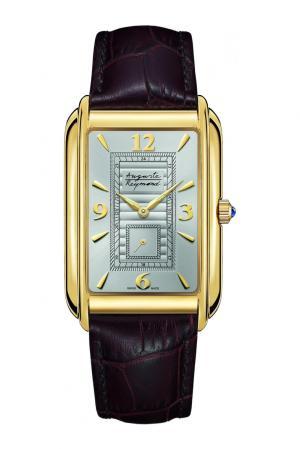 Часы 183341 Auguste Reymond