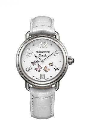 Часы 168901 Aerowatch