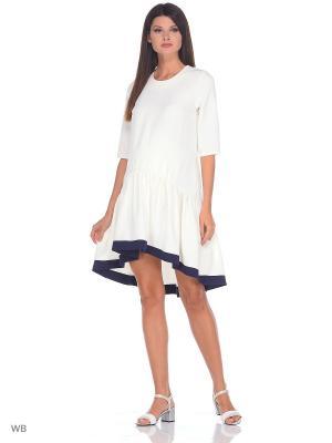 Платье Nuova Vita