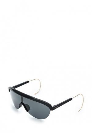 Очки солнцезащитные Polaroid PLD 6037/S